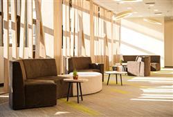Hotel Ajda****4