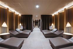 Hotel Ajda****27