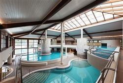 Hotel Termal****44