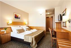 Hotel Termal****9