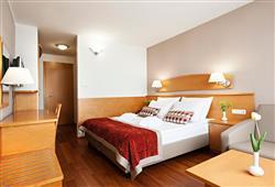 Hotel Termal****4