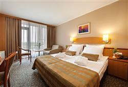 Hotel Termal****7