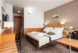 Hotel Termal****10