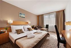 Hotel Termal****8