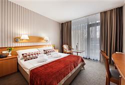 Hotel Termal****5