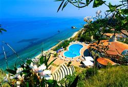 Villaggio Marco Polo - hotel***0