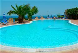 Villaggio Marco Polo - hotel***12