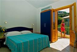 Villaggio Marco Polo - hotel***2