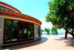 Villaggio Marco Polo - hotel***11