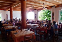 Villaggio Marco Polo - hotel***10
