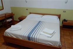 Villaggio Marco Polo - hotel***4