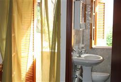 Villaggio Marco Polo - hotel***5