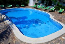 Hotel Marinella***25