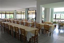 Hotel Marinella***18