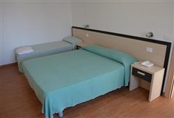 Hotel Marinella***5