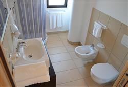 Hotel Marinella***14
