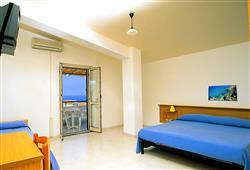 Hotel Marinella***13