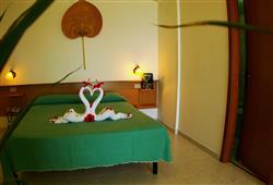 Hotel Marinella***6