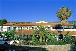 Hotel Marinella***4