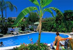 Hotel Marinella***26