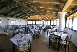 Hotel Marinella***20