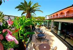 Hotel Marinella***1