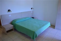 Hotel Marinella***12
