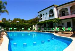 Hotel Marinella***3