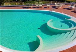Hotel Marinella***24