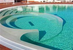 Hotel Marinella***27