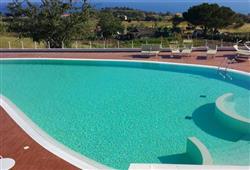 Hotel Marinella***28