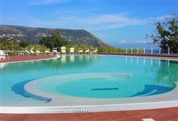 Hotel Marinella***29
