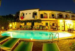 Hotel Marinella***0