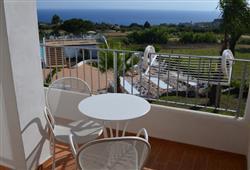 Hotel Marinella***16