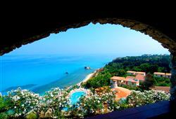 Villaggio Marco Polo - apartmány***13
