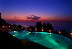 Villaggio Marco Polo - apartmány***2
