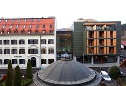 Hotel Balnea****5