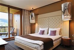 Hotel Balnea****17