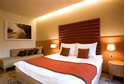 Hotel Balnea****16