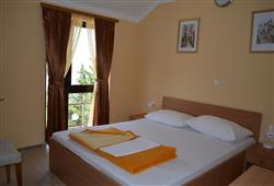 Hotel Zagreb - Karlobag***9