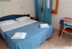 Villaggio Marco Polo - apartmány***5