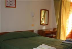 Villaggio Marco Polo - apartmány***6