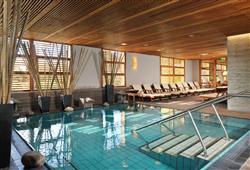 Balnea Spa Centre