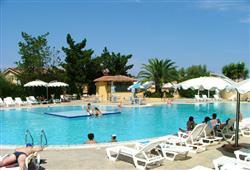 Villaggio Green Garden Club****2