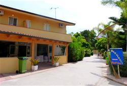 Villaggio Green Garden Club****10