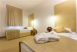 Hotel Zdraviliški dvor****7