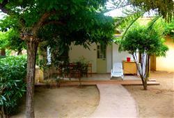 Villaggio Green Garden Club****12