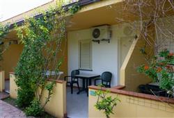 Villaggio Green Garden Club****13