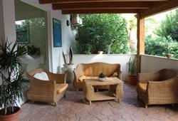 Villaggio Green Garden Club****18