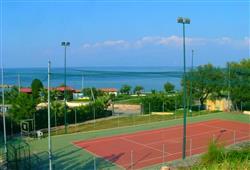 Villaggio Green Garden Club****9